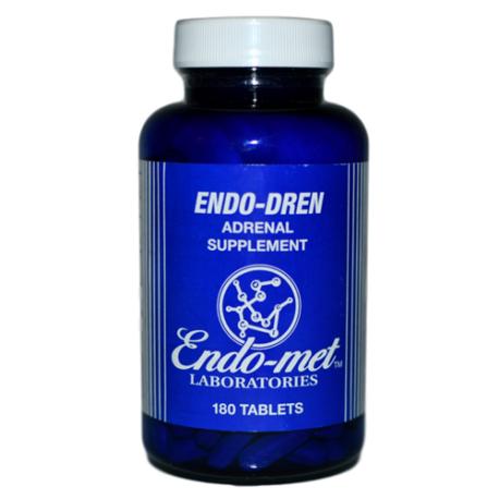 endo-dren-endomet-uk-eu-supplement