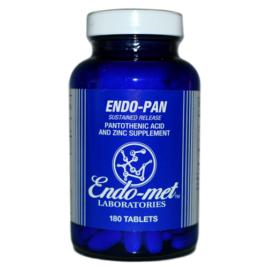 Endo-Pan (180) Endo-Met