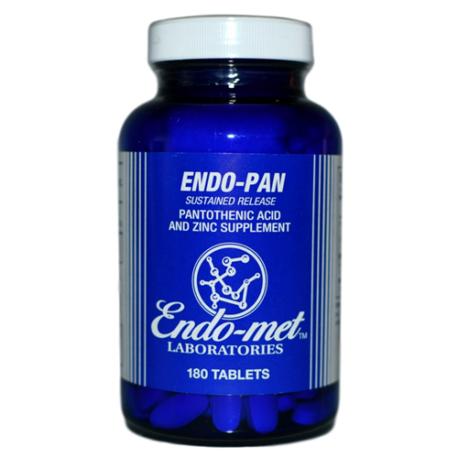 endo-pan-endomet-uk-eu-supplement