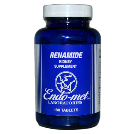 renamide-endomet-uk-eu-supplement